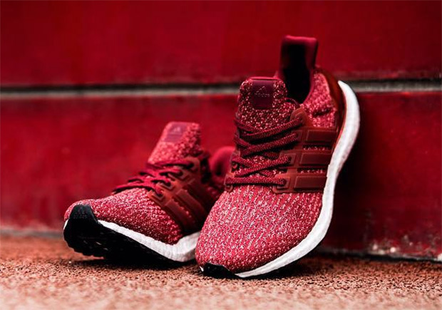 adidas-ultra-boost-3-red