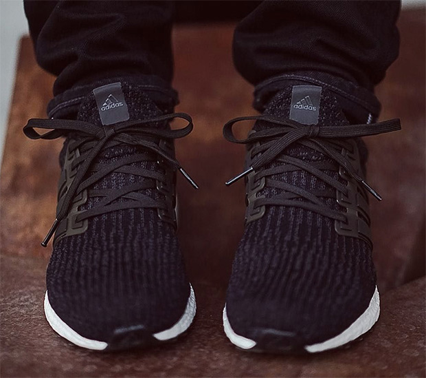 adidas-ultra-boost-3-0-on-feet-1