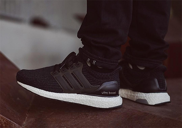 adidas-ultra-boost-3-0-on-feet-2