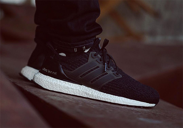 adidas-ultra-boost-3-0-on-feet