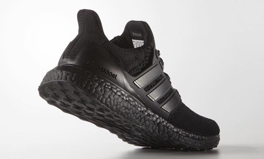 adidas-ultra-boost-black-1