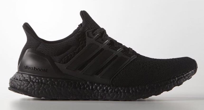 adidas-ultra-boost-black