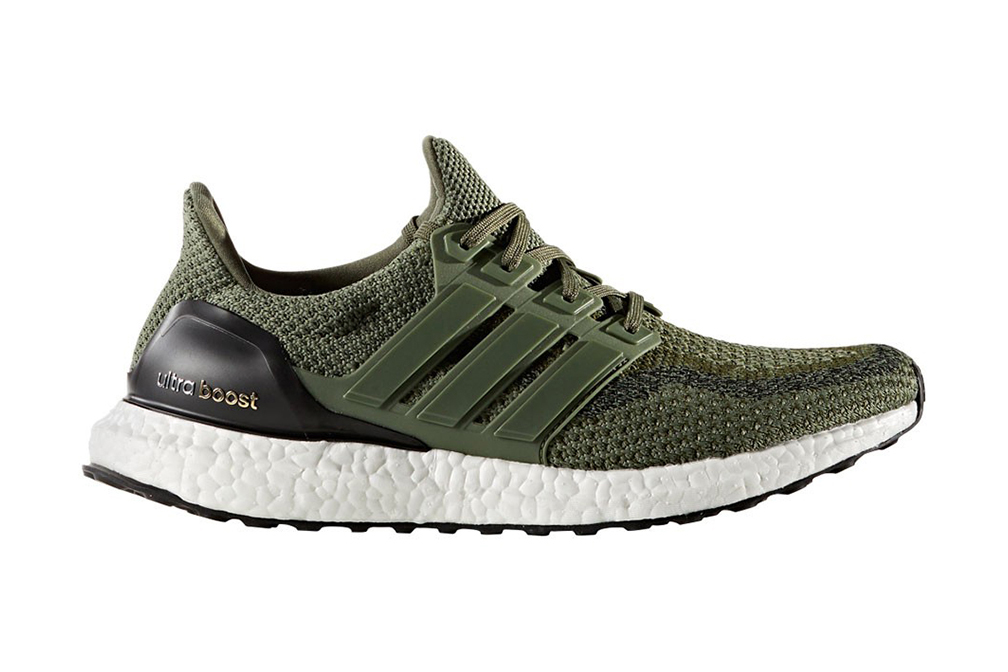 adidas ultra boost olive. Black Bedroom Furniture Sets. Home Design Ideas