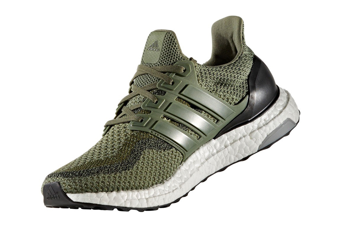 adidas-ultra-boost-olive-2
