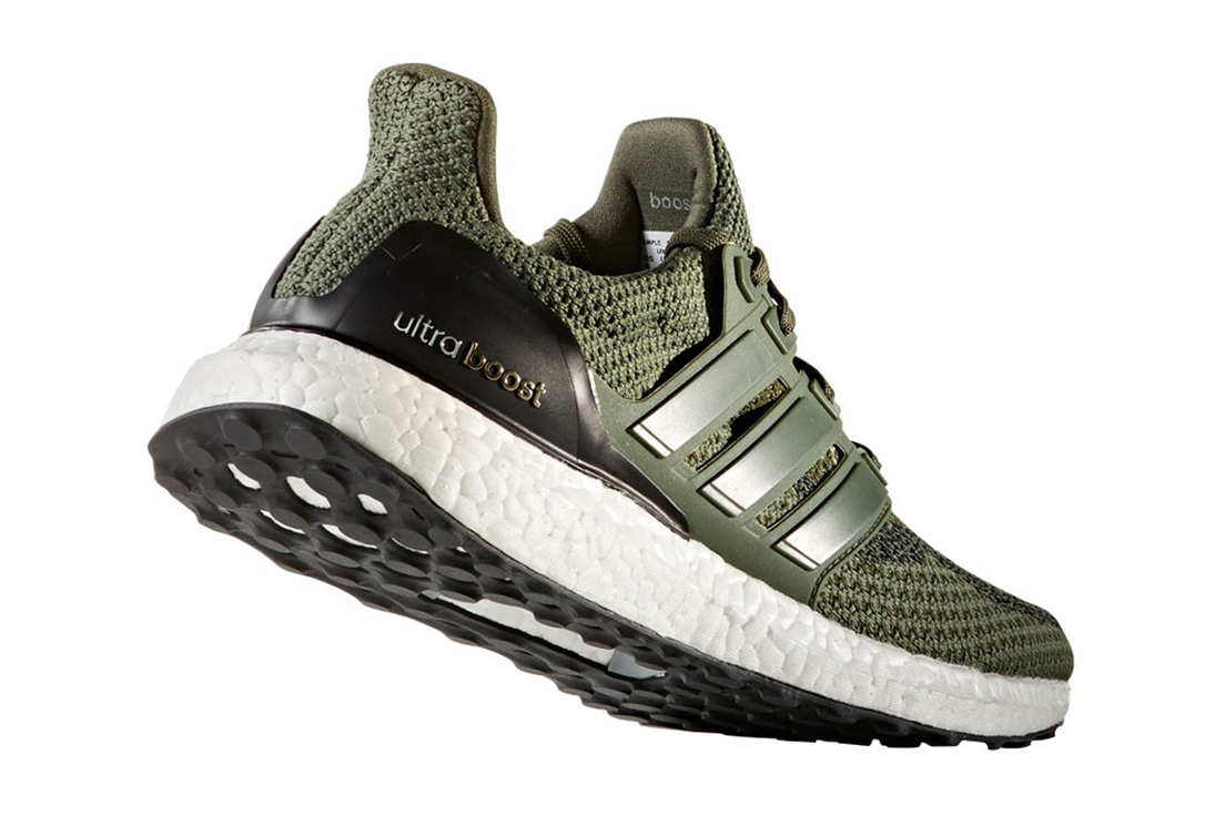 adidas-ultra-boost-olive-3