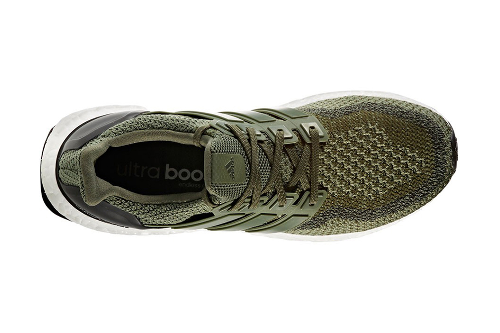 adidas-ultra-boost-olive-4