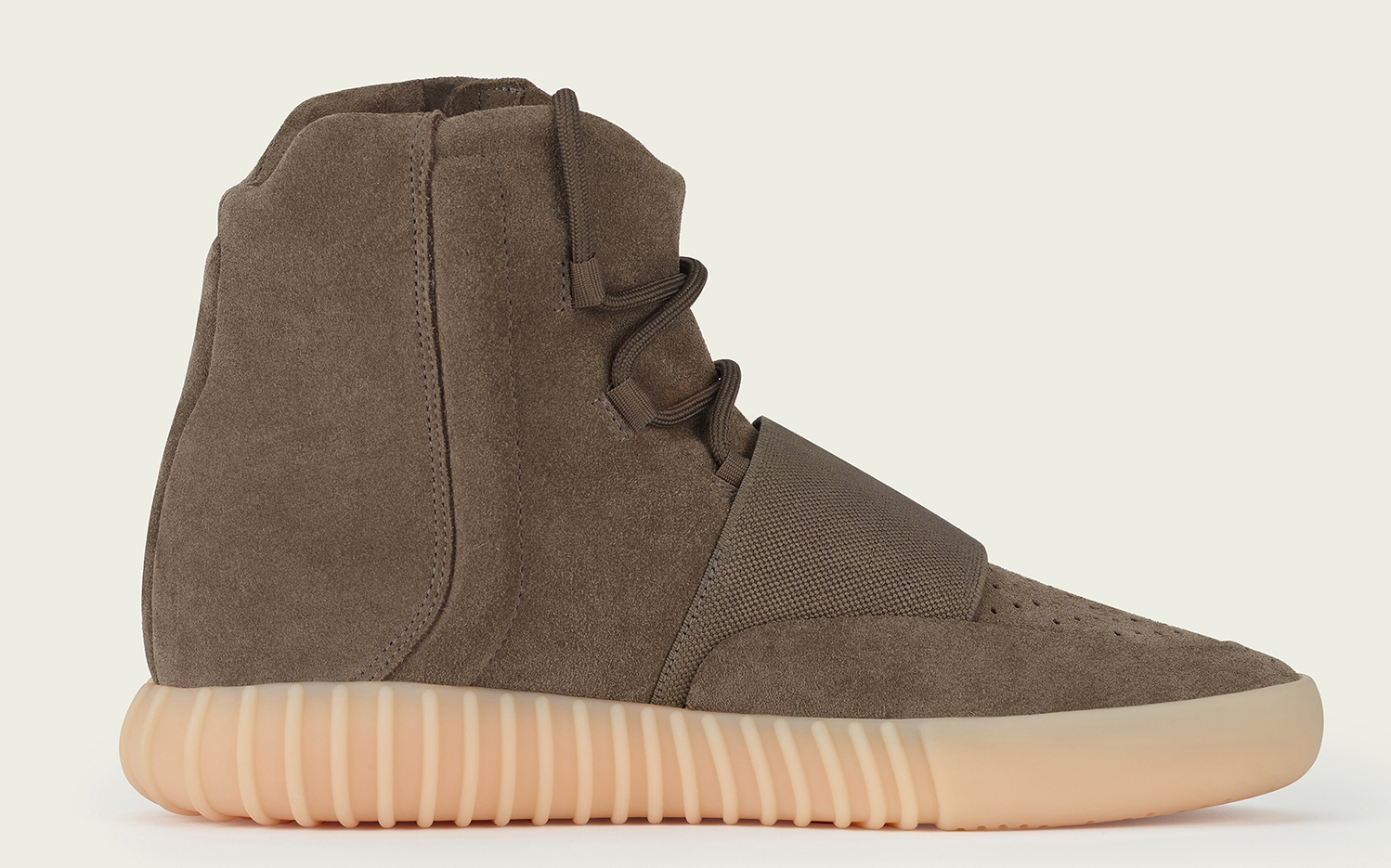 adidas-yeezy-boost-750-chocolate
