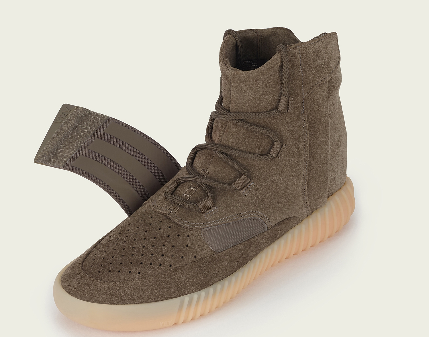 adidas-yeezy-boost-750-chocolate_03