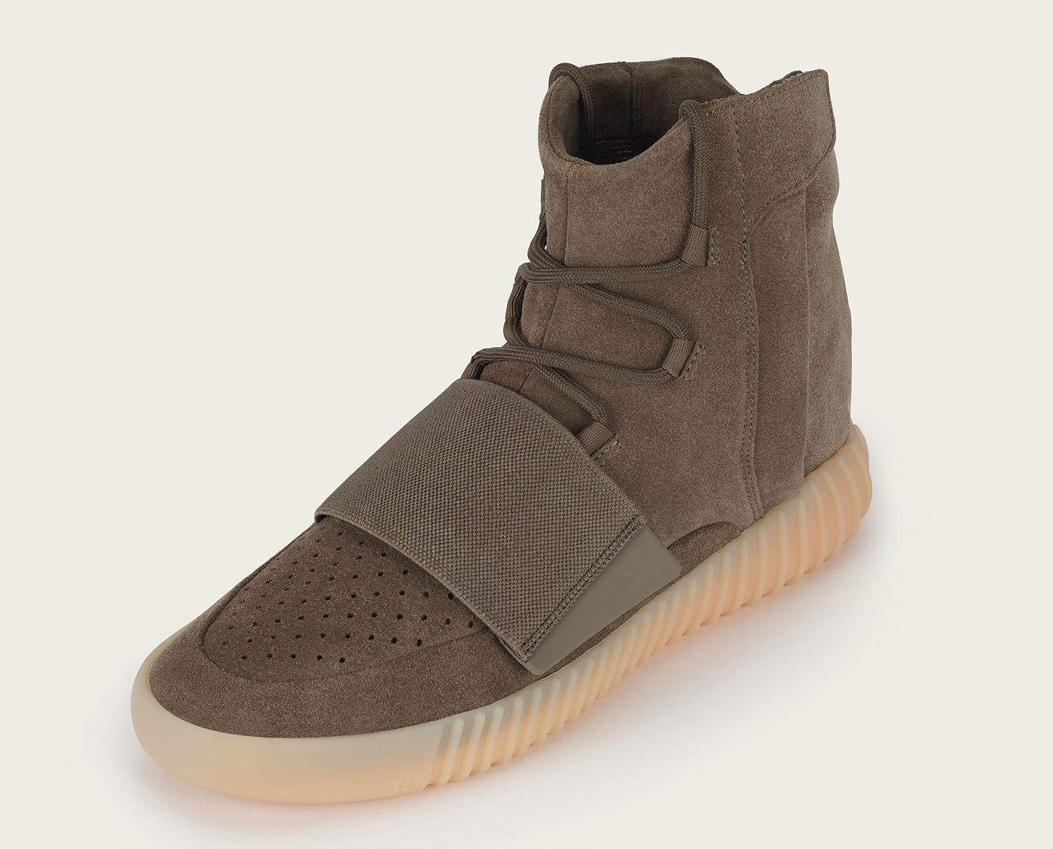 adidas-yeezy-boost-750-chocolate_04