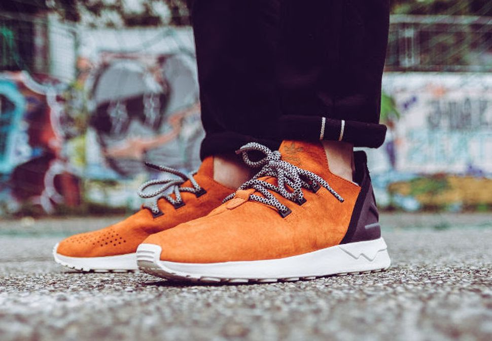 adidas-zx-flux-adv-x-craft-chili-1