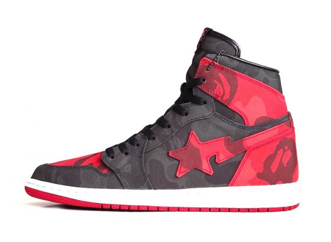 air-jordan-1-bape-camo-custom-1-681x499