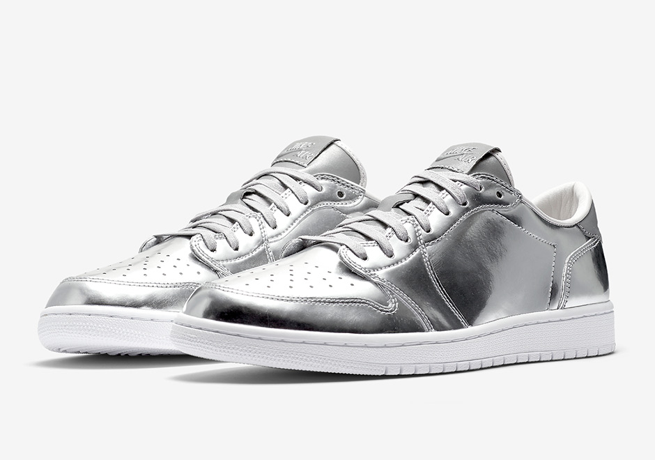 air-jordan-1-low-pinnacle-metallic-silver-1