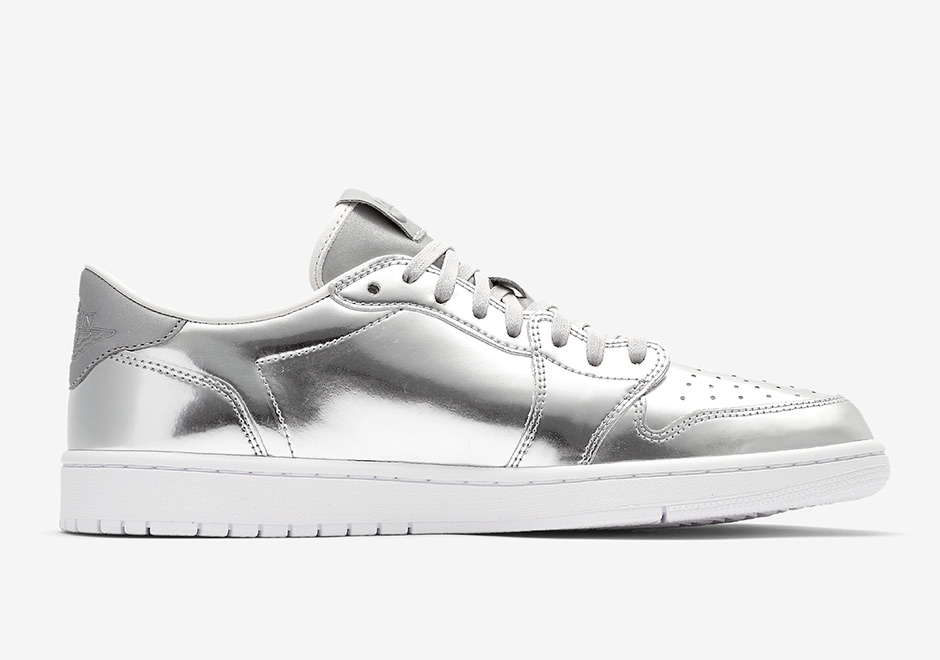 air-jordan-1-low-pinnacle-metallic-silver-3