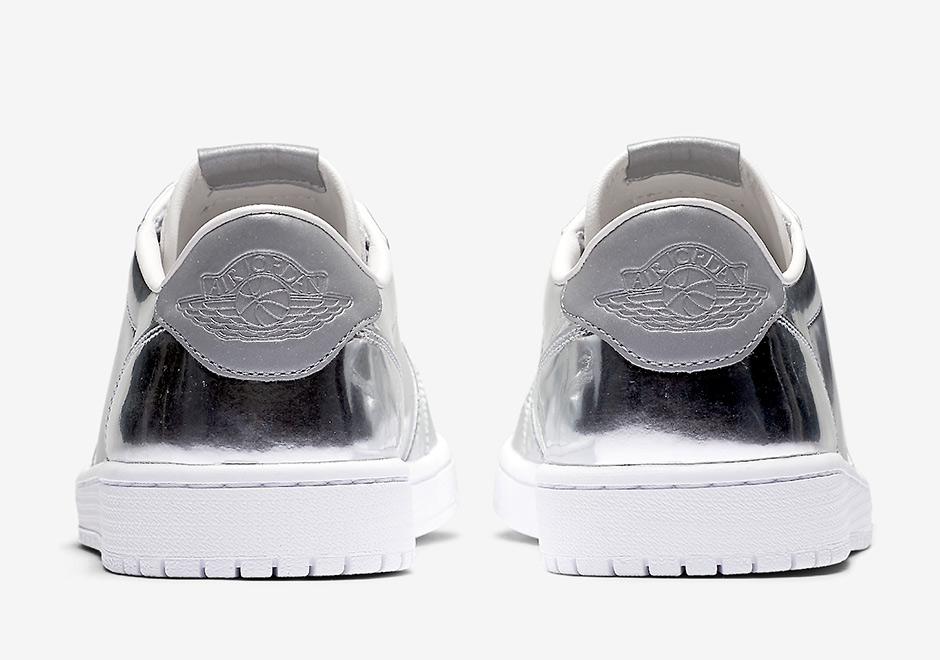 air-jordan-1-low-pinnacle-metallic-silver-5