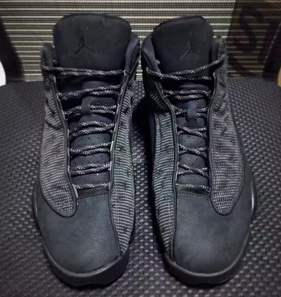 air-jordan-13-black-cat-1