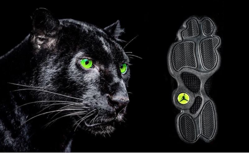 air-jordan-13-black-cat-panther-release-date-2-768x473