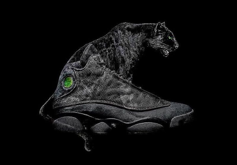 air-jordan-13-black-cat-panther-release-date