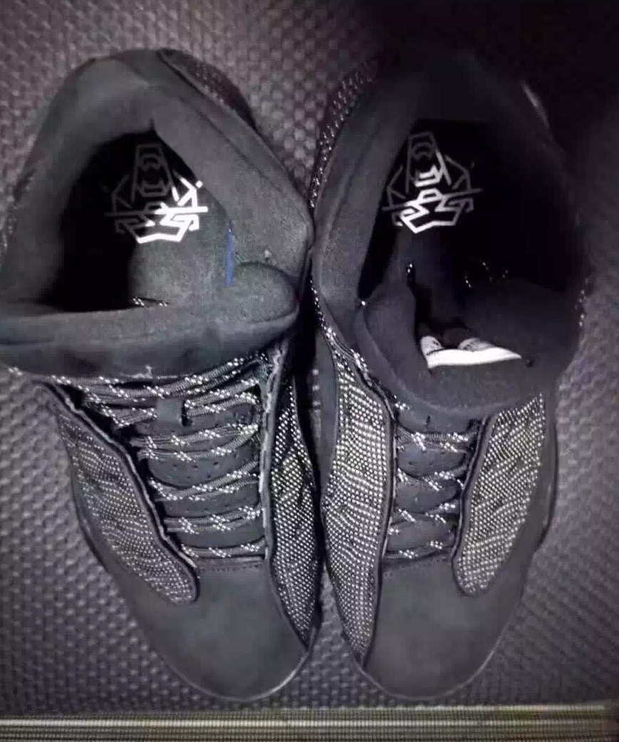 air-jordan-13-black-cat