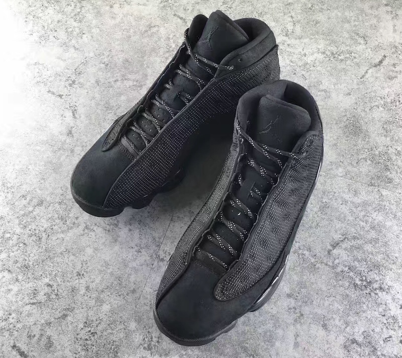 air-jordan-13-retro-black-cat-5