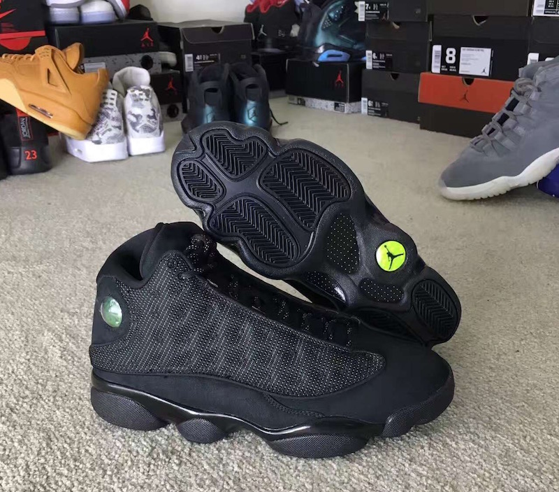 air-jordan-13-retro-black-cat