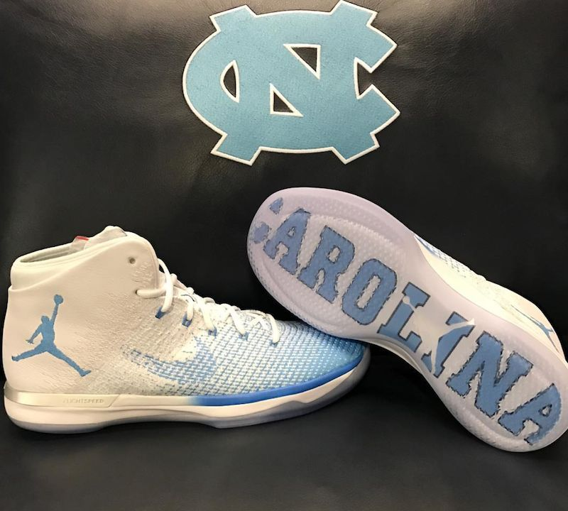 air-jordan-31-north-carolina-1_1