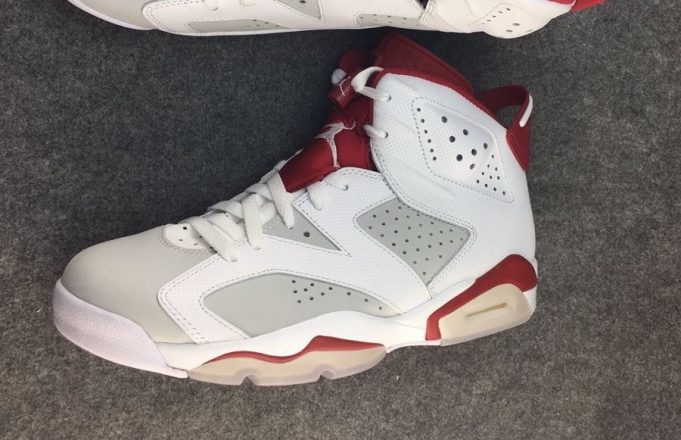 air-jordan-6-retro-hare-1-681x440
