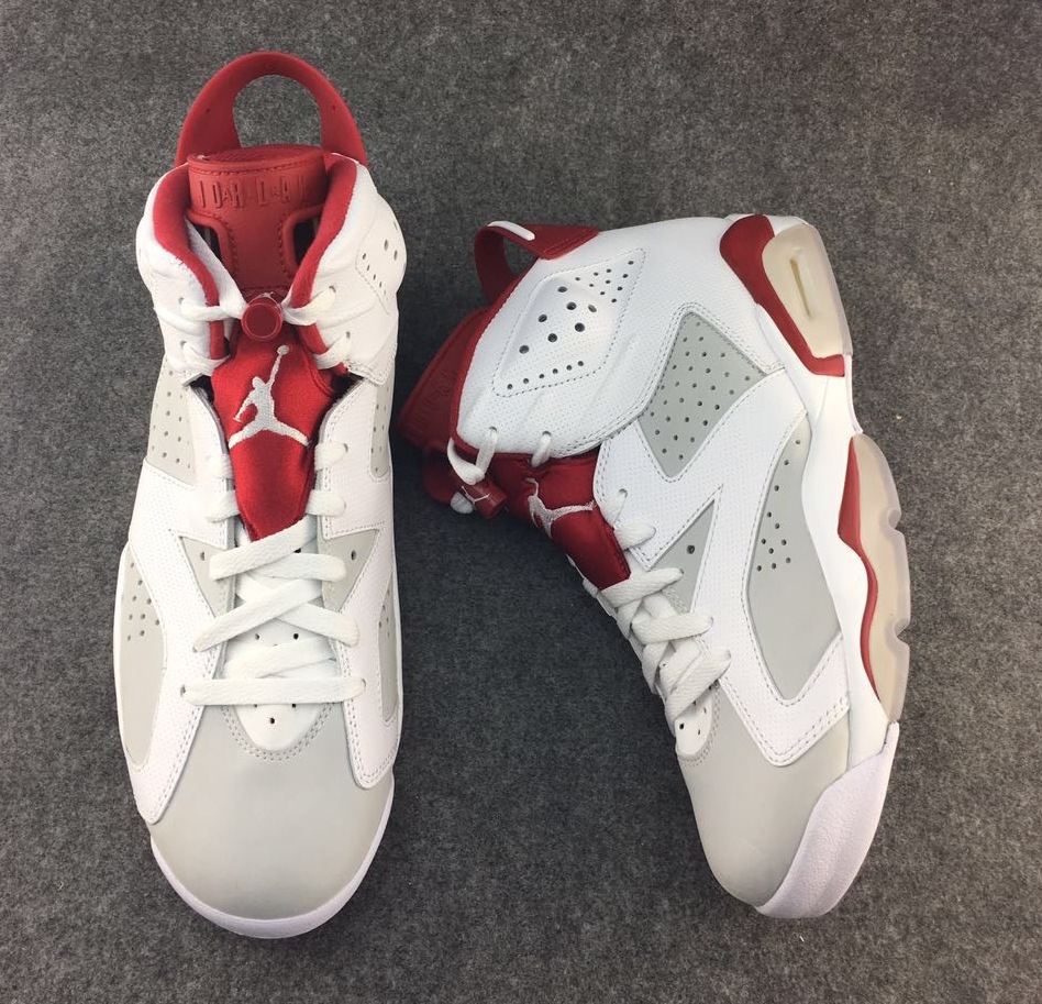air-jordan-6-retro-hare