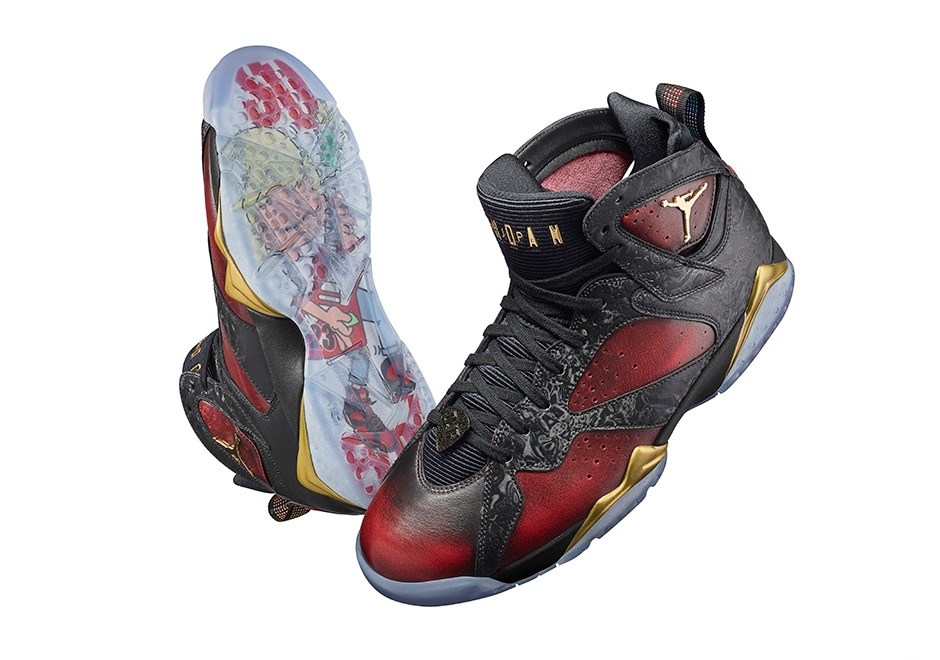 air-jordan-7-doernbecher-1
