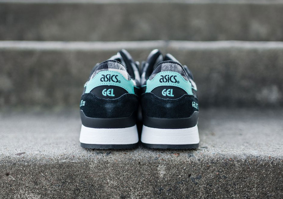 asics-gel-lyte-iii-flannel-tongue-4