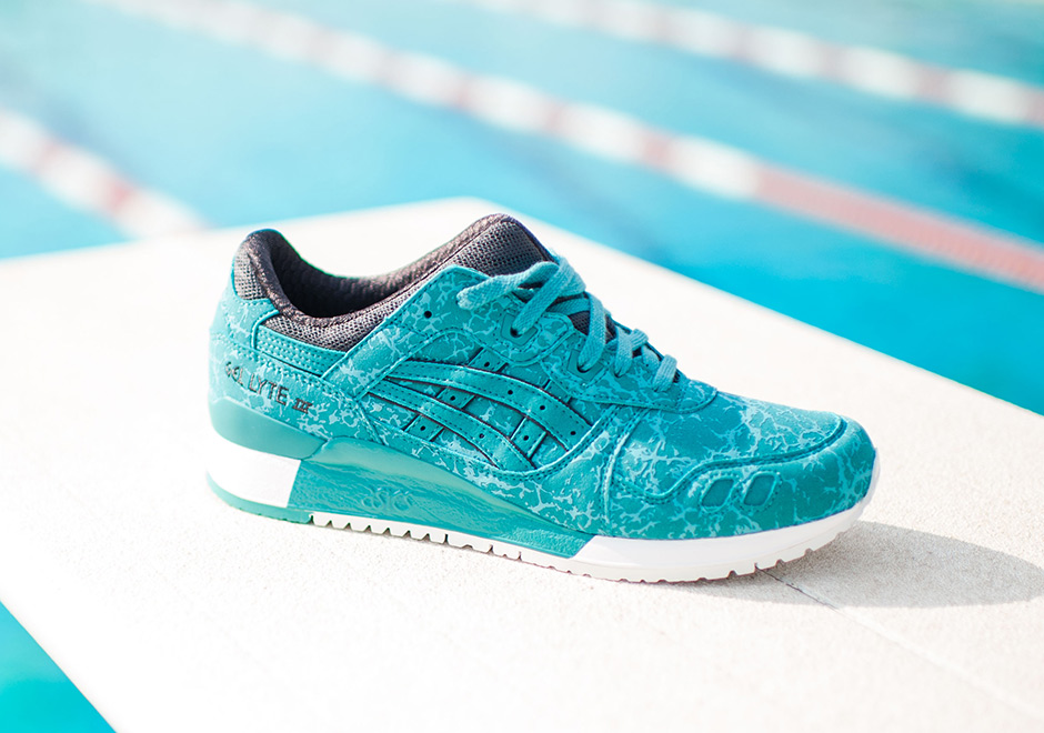 asics-gel-lyte-iii-kingfisher-1