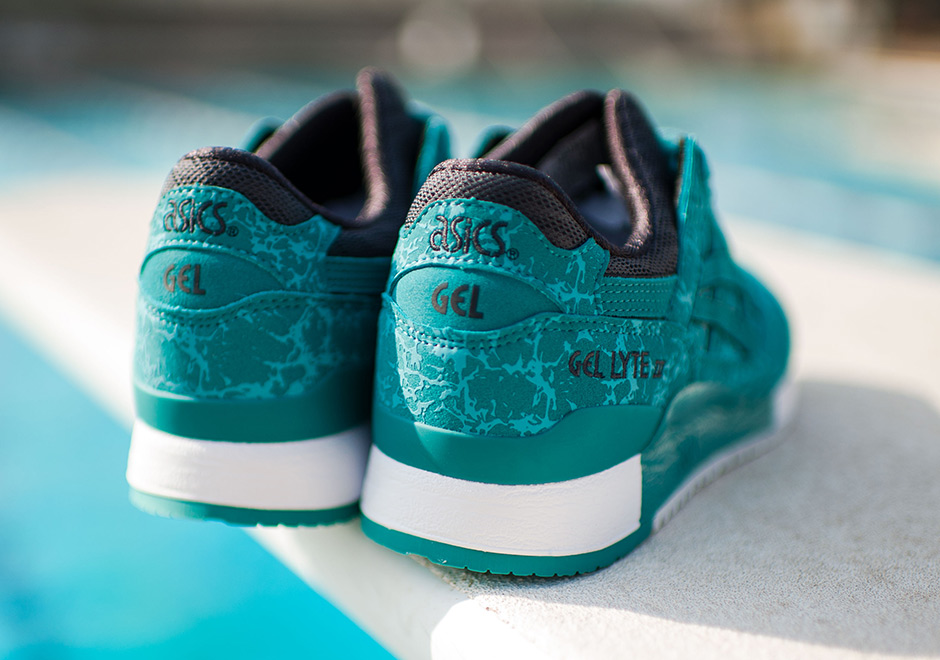 asics-gel-lyte-iii-kingfisher-4