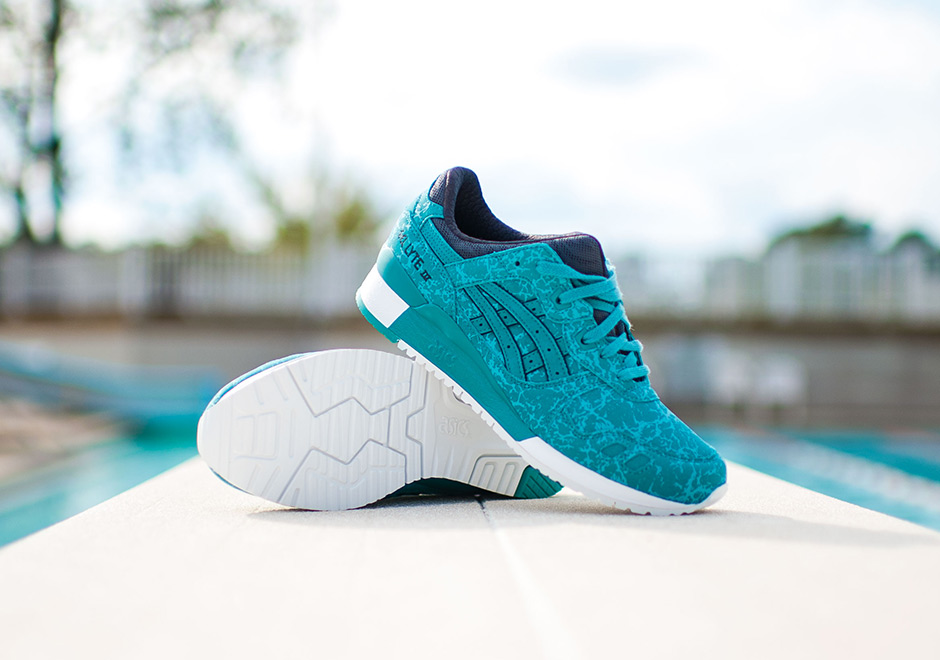 asics-gel-lyte-iii-kingfisher-5