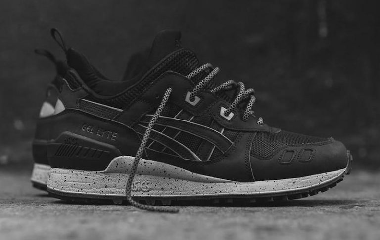 asics-gel-lyte-iii-mid-top-boot-black-grey-1-768x486