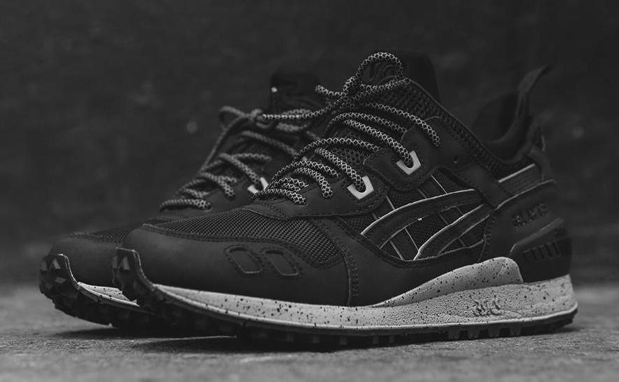 asics-gel-lyte-iii-mid-top-boot-black-grey-3