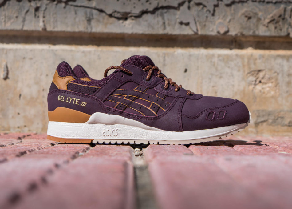 asics-gel-lyte-iii-rioja-red-1