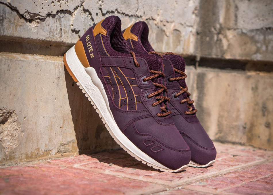asics-gel-lyte-iii-rioja-red-2