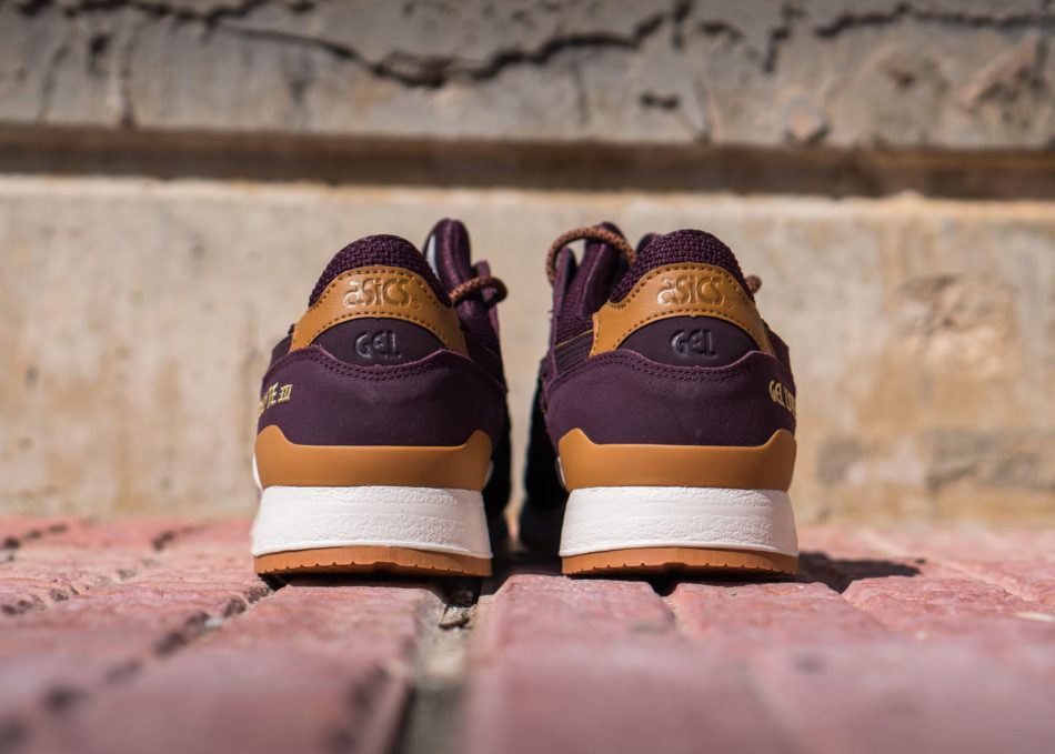asics-gel-lyte-iii-rioja-red-3