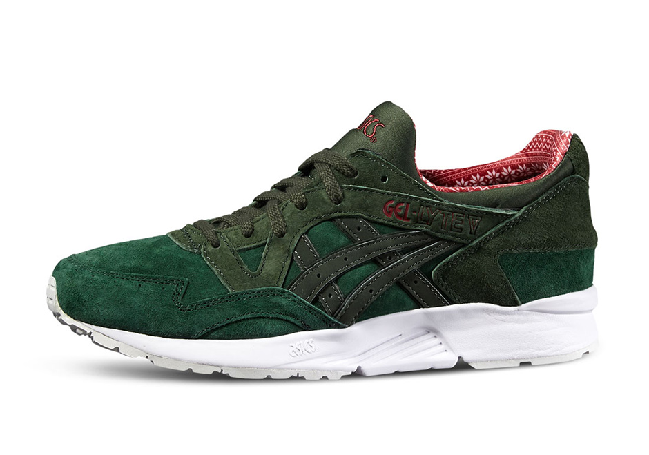 asics-gel-lyte-v-christmas-pack-2016-2