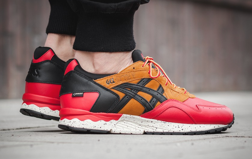 asics-gel-lyte-v-gore-tex-pack-red-1