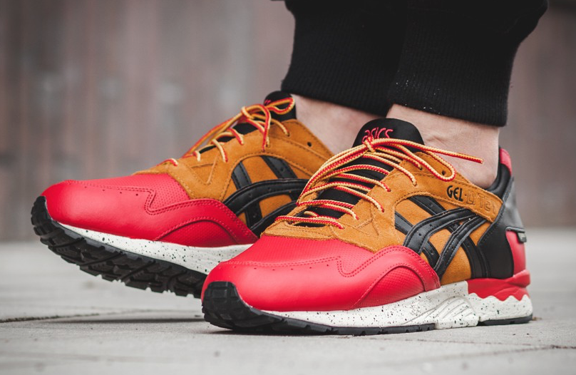 asics-gel-lyte-v-gore-tex-pack-red-2