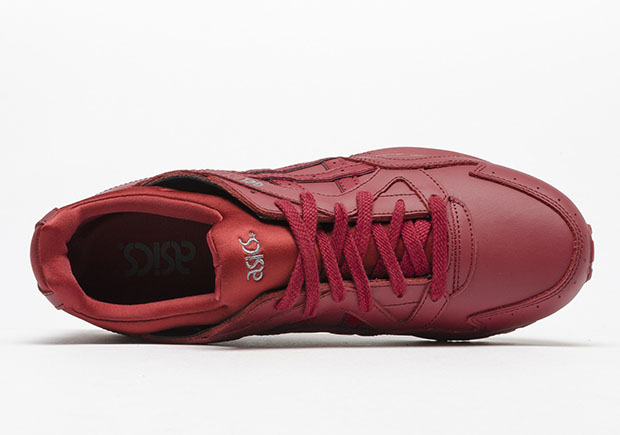 asics-gel-lyte-v-red-burgundy-leather-4