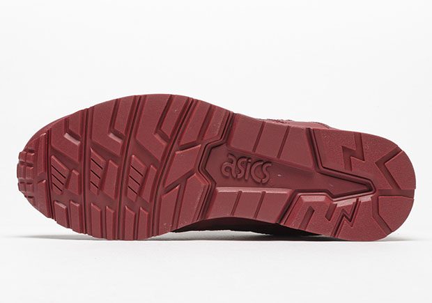 asics-gel-lyte-v-red-burgundy-leather-5