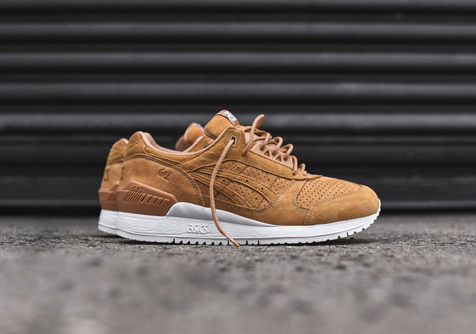 asics-gel-respector-clay-1