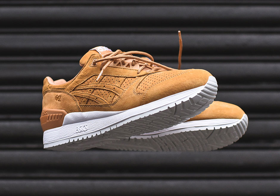 asics-gel-respector-clay-2