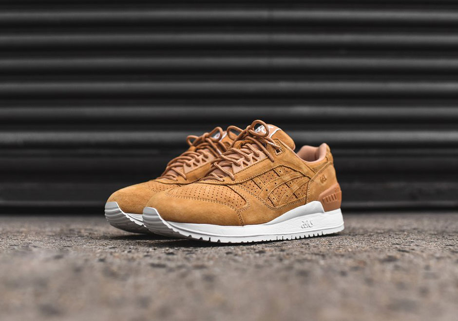asics-gel-respector-clay-3