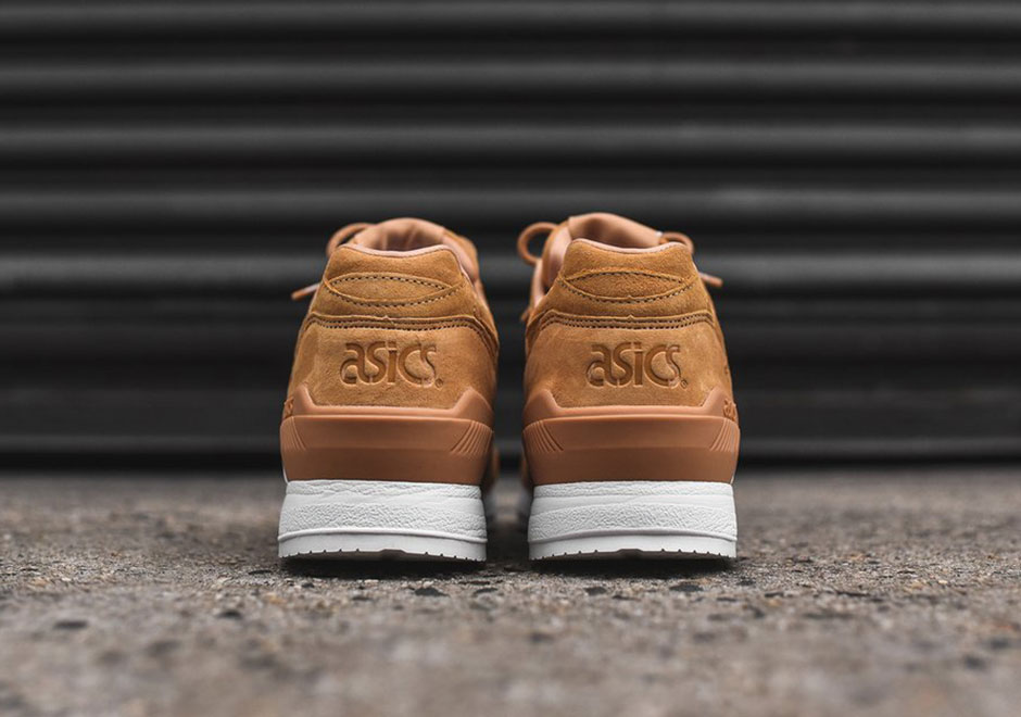 asics-gel-respector-clay-5