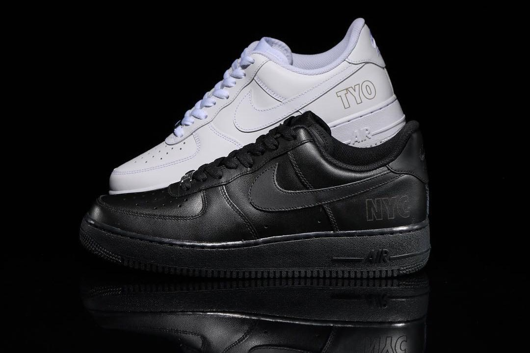 atmost-nike-air-force-1-low-atmoscon-city-pack-1