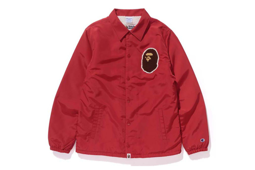 champion-bape-collaboration-0010