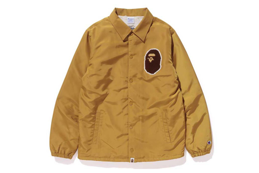 champion-bape-collaboration-0011