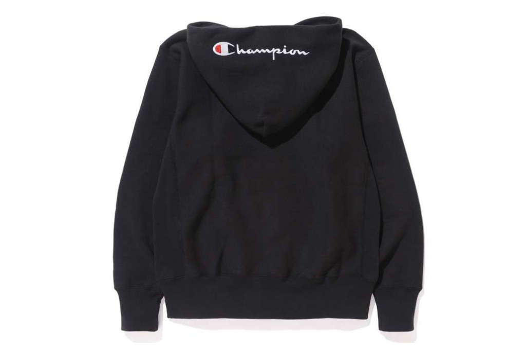 champion-bape-collaboration-0013